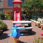 mini parco giochi (2)