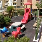 mini parco giochi (3)